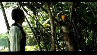 Aadu Oru Bheegara Jeevi Aanu Malayalam Movie