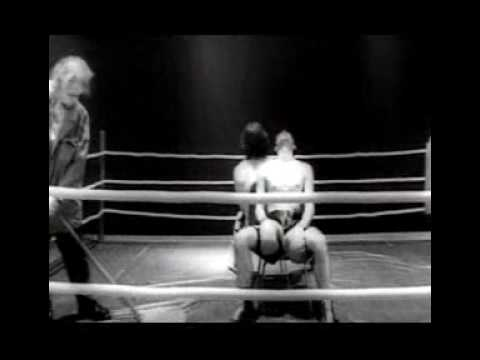 Сплин - Феллини (feat. Би-2)