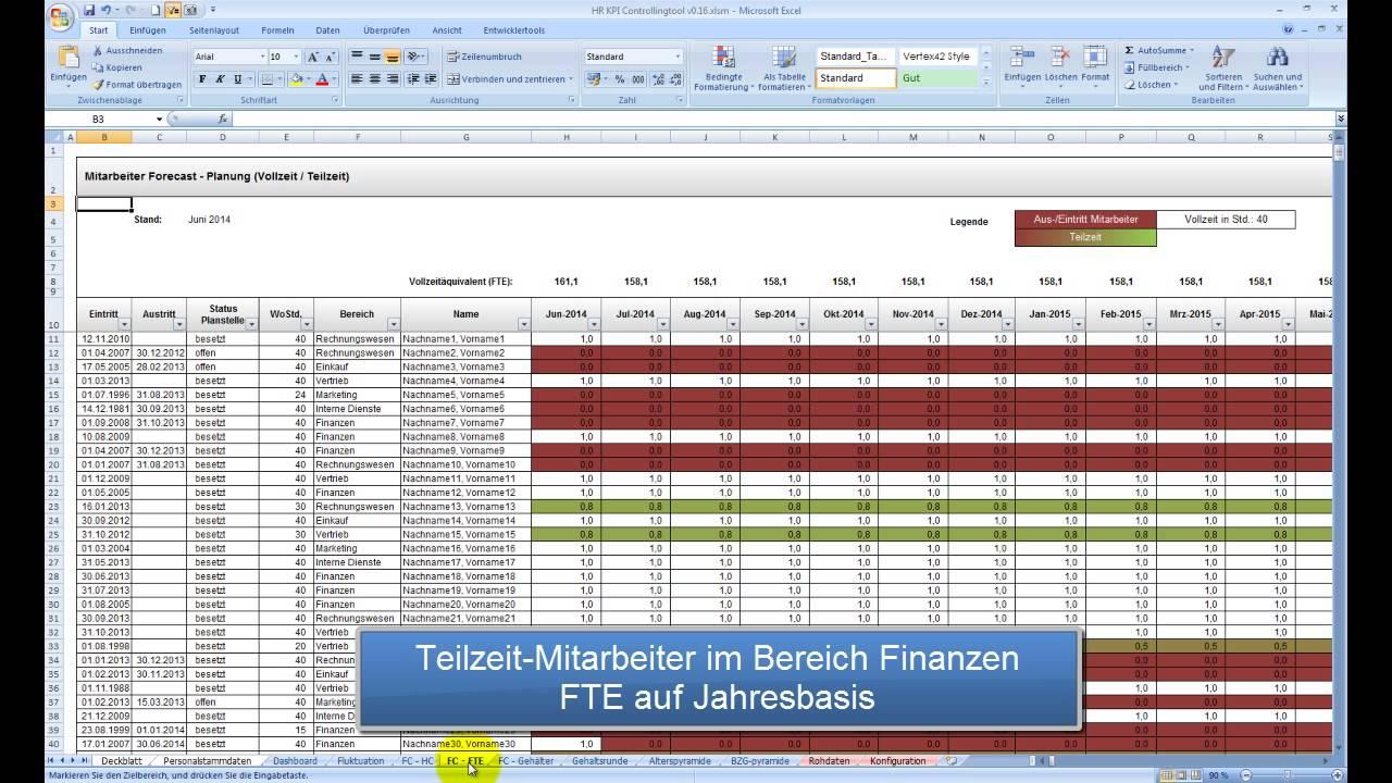 Erfreut Zeitprotokoll Excel Vorlage Zeitgenössisch - Entry Level ...