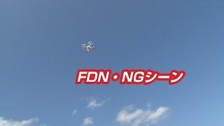 FDN・NG集
