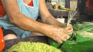 Cooking | Sin Límites Aprende como se prepara el auténtico Avispa Juane Riojano | Sin Limites Aprende como se prepara el autentico Avispa Juane Riojano