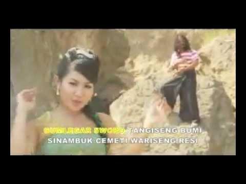 download lagu Campursari Pecut Samandiman Reny Agustina gratis