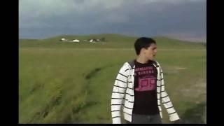 Watch Satellites & Sirens Light The Night video