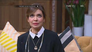 The Best of Ini Talk Show - Najwa Shihab Deg Degan Diwawancara Sule