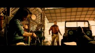 Shootout at Wadala - shootout at wadala full movie 2013