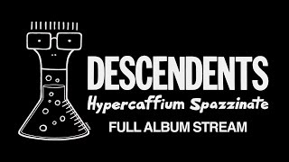 "Descendents - ""Without Love"" (Full Album Stream)"