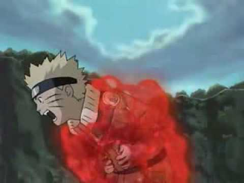 Naruto Vs. Sasuke Headstrong video