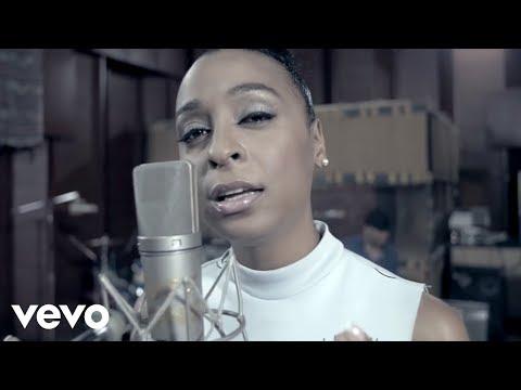 download lagu Alaine - Hello Adele Reggae Cover gratis