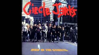 Watch Circle Jerks Forced Labor video