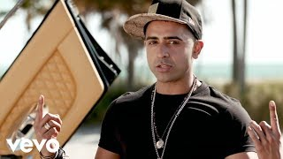 Jay Sean ft. Pitbull - I'm All Yours