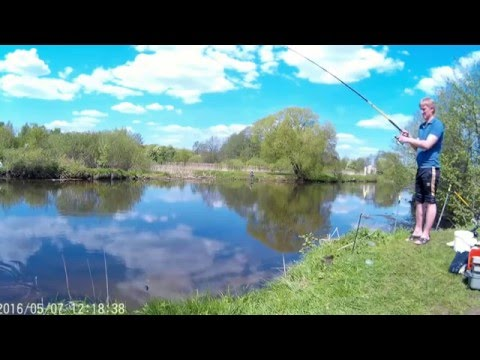 форум рыбаков на пехорке
