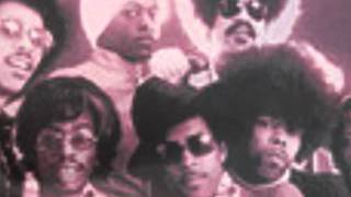 Watch Ohio Players Its All Over video