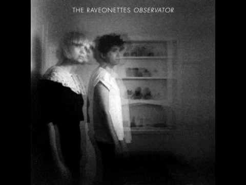 Raveonettes - Downtown