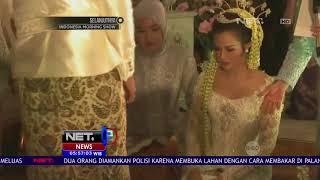 Aduan Masyarakat Kepada Presiden Jokowi Tentang Raisa Dan Hamish Net5