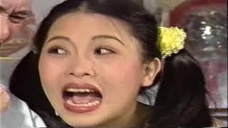 Hài Kiều Oanh, Bảo Chung | Dê Nhầm Em Vợ | Hài Kịch Hải Ngoại Hay Nhất