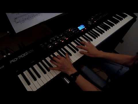 Скачать песни с пианино