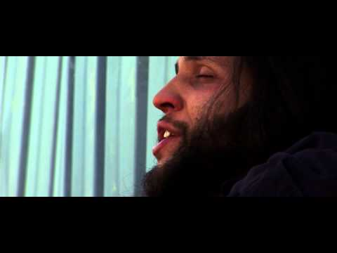 27 ottobre – cicerenella trailer.mpg