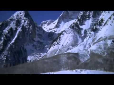 Nanci Griffith - Mountain Of Sorrow