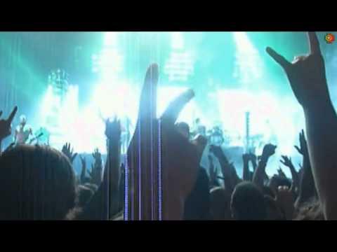 Rammstein - Pavilhão Atlântico, Lisboa - Portugal 08-11-2009 [Full Show // Multi-Cam]
