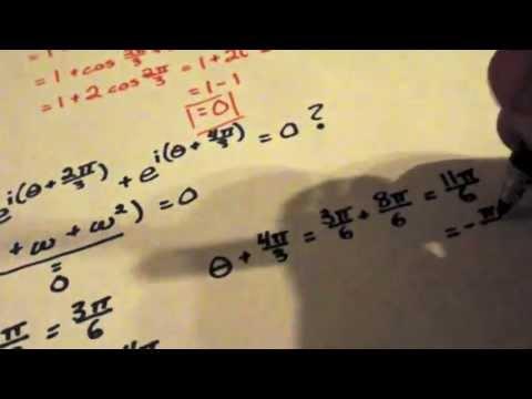 math vs videogames essay