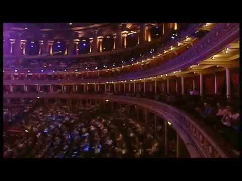 Hava Naglia - Andre Rieu - Live at the Royal Albert Hall (HD)