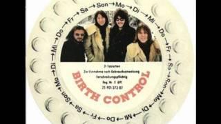 Watch Birth Control No Drugs video