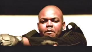 Watch Black Rob I Dare You video