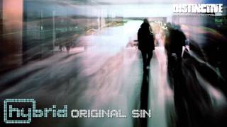 Watch Hybrid Original Sin video