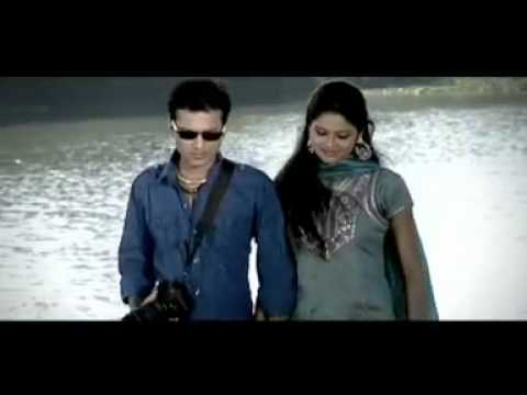 RunJun - Zubeen Garg - Runjun Nupure Mate - Full Video - New...