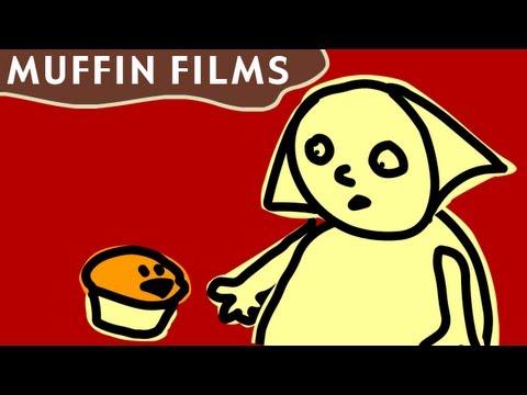 Muffin Films m