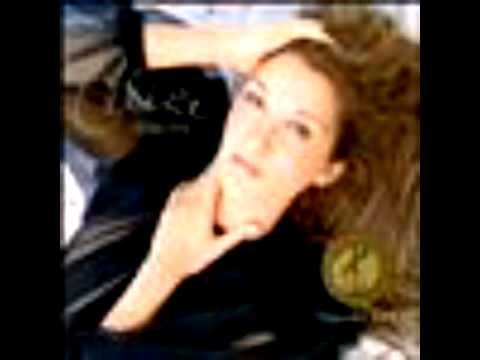 Celine Dion - We don't say goodbye