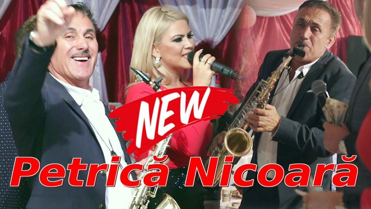 Petrica Nicoara, Costy Deoanca & Andrada Cerna | SHOW Instrumentala lui Petrica LIVE Majorat Ovidiu