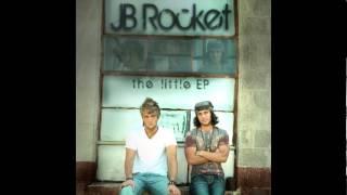 Watch Jb Rocket Lovin You video