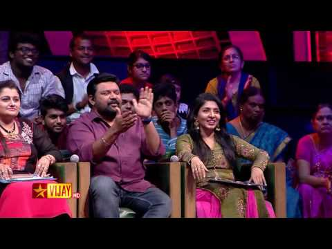 Super Singer Junior 5 | 7th & 8th January 2017 - Promo 3 thumbnail