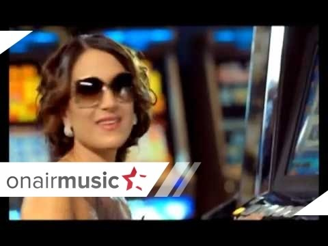 Mera Zymeri Jackpot (Official Video) 2011