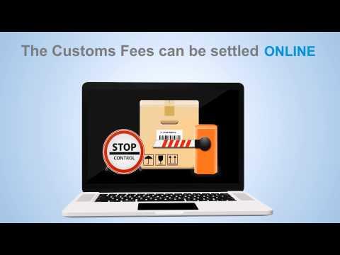 Beirut Port Bill Payment Online En