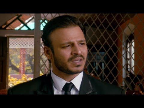 Jai Maharashtra, Mi Marathi - Jayantabhai Ki Luv Story 15 Sec Promo video