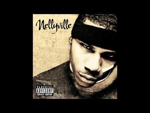 Nelly - Dem Boyz