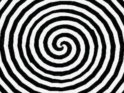 hipnosis abundancia dinero amor sabiduría metafísica mente poder, prosperidad