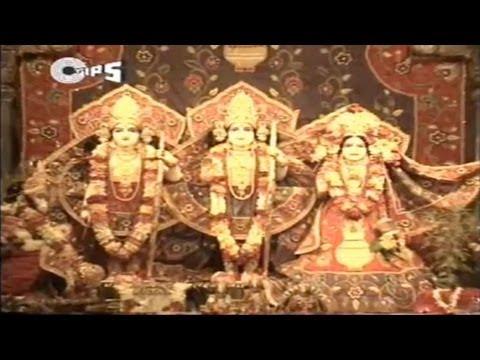 Bhajo Re Mann Ram Naam by Hari Om Sharan & Nandini Sharan -...