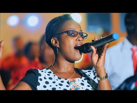 Neema Gospel Choir - Amani ya Kweli (Official Video)