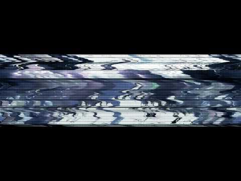 [snsd] Paradise Fmv video