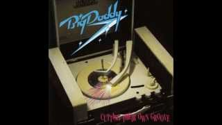 Watch Big Daddy Ice Ice Baby video