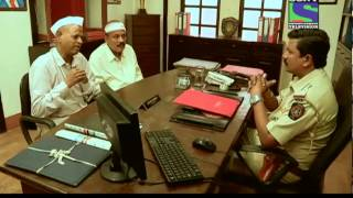 Crime Patrol - The Loot - Episode 283 - 16th August 2013