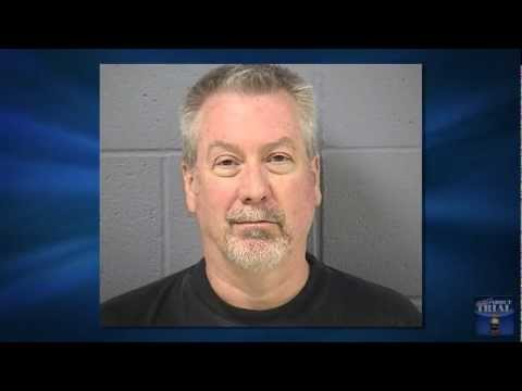 Drew Peterson's defense team takes over after judge denies a directed ...