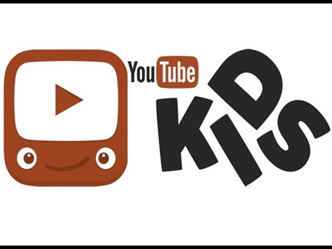 TOP 5: Mejores aplicaciones android gratis que debes instalar - YouTube Kids