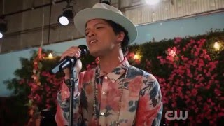Watch Bruno Mars Rest Of My Life video