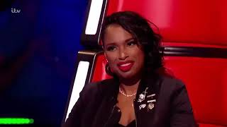 """wow nice singing Best Of Cover """"Stone Cold"""" 