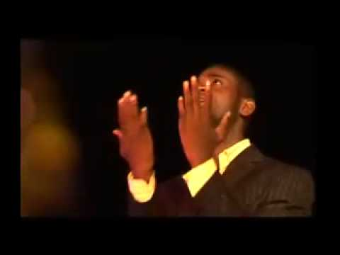 mwana na pate de gael Musique de la ville de kinshasa(RDC)