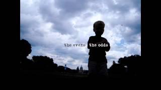 Download Lagu The Evens - The Odds [2012, FULL ALBUM] Gratis STAFABAND